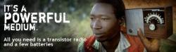 Radio Station quote #2