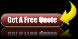 Radius quote #2
