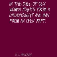 Raft quote #1