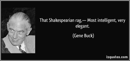 Rag quote #2