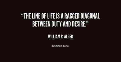 Ragged quote #1