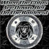Raiders quote #1