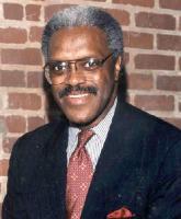 Ralph Boston profile photo