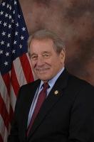 Ralph Regula profile photo