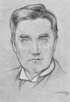 Ralph Vaughan Williams's quote #1