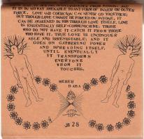 Ram Dass's quote