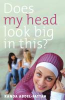 Randa Abdel-Fattah profile photo