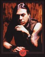 Randy Castillo profile photo