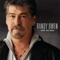 Randy Owen profile photo