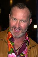 Randy Quaid profile photo