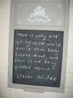 Rangers quote #1