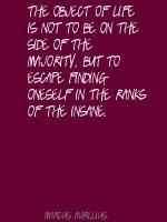Ranks quote #2