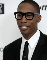 Raphael Saadiq profile photo