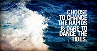 Rapids quote #2