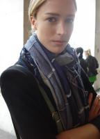 Raquel Zimmermann profile photo