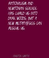 Rationalism quote #2