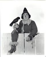 Ray Bolger's quote