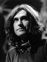 Ray Davies profile photo