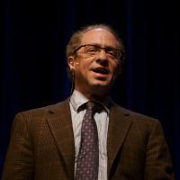 Ray Kurzweil profile photo