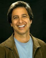 Ray Romano profile photo