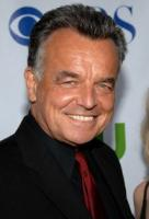 Ray Wise's quote