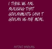 Realising quote #2