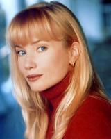 Rebecca De Mornay profile photo