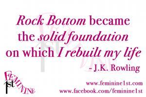 Rebuilt quote #2