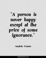 Recalling quote #2