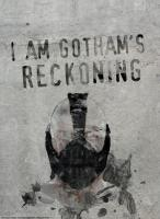 Reckoning quote #1