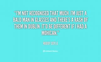 Recognised quote #2