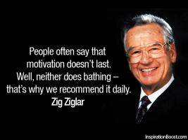 Recommend quote #1