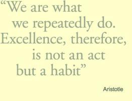 Recruit quote #1