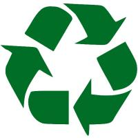 Recycling quote #2