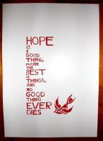 Redemption quote #6