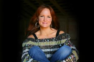 Ree Drummond profile photo