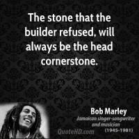 Refused quote #1