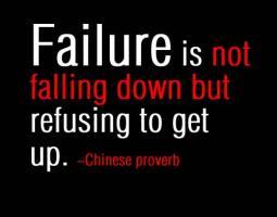 Refusing quote #1