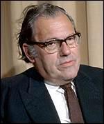Reginald Maudling profile photo