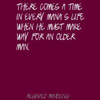 Reginald Maudling's quote #1