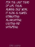 Rejuvenating quote #1
