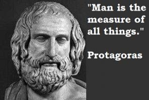 Relativism quote #2
