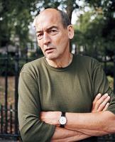 Rem Koolhaas profile photo