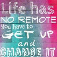 Remote quote #2