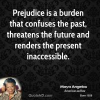 Renders quote #2