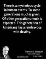 Rendezvous quote #1