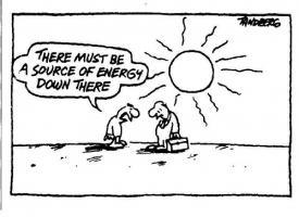 Renewables quote #2