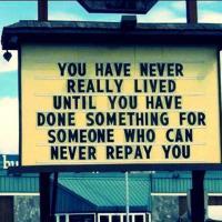 Repay quote #2