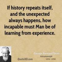 Repeats quote #1