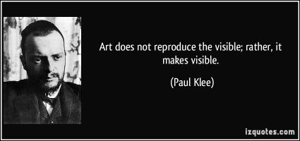 Reproduce quote